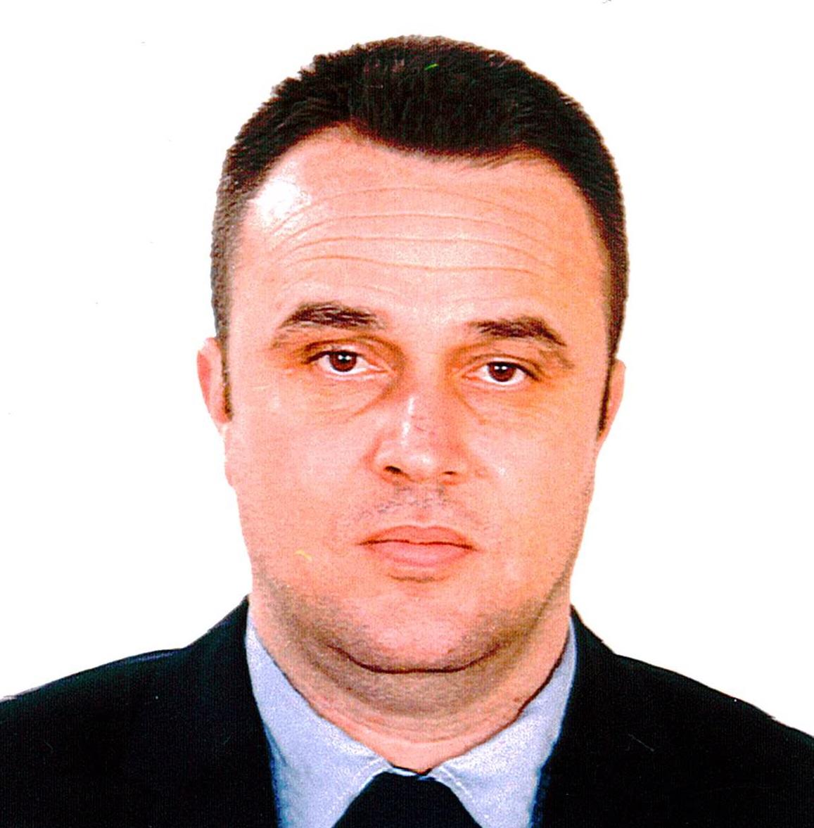 Prof. Dr. YUSUF BEKTAŞ