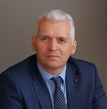 Prof. Dr. ALİ RIZA SANDALCILAR