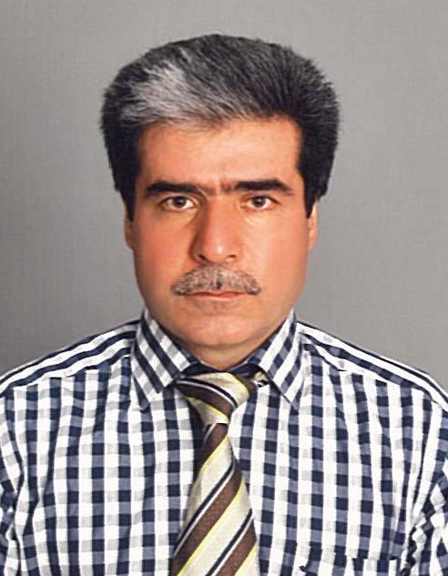 Prof. Dr. HASAN AYIK