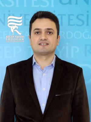 Prof. Dr. MURAT TOMAKİN