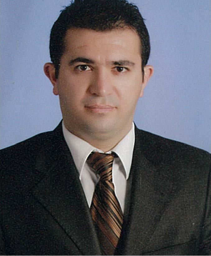 Prof. Dr. MUSA ÖZİL
