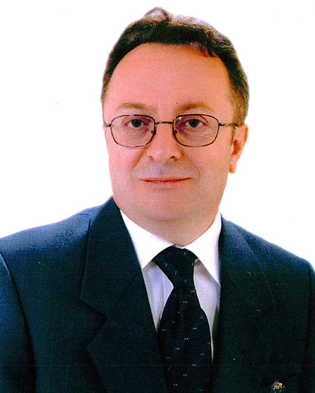 Doç. Dr. İLYAS KARSLI