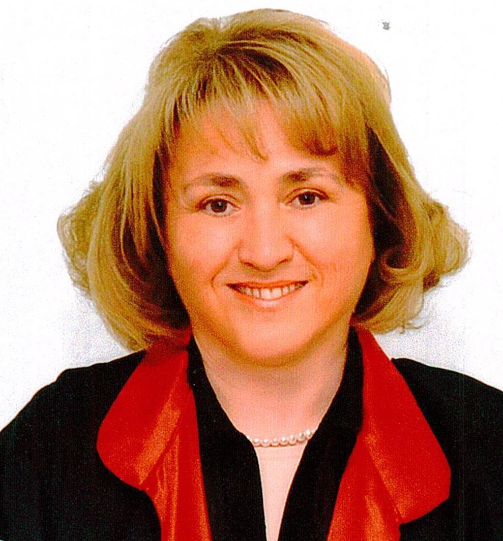 Prof. Dr. EMİNE SÖNMEZ