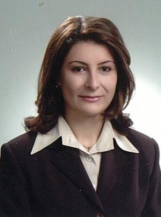 Doç. Dr. ŞENGÜL ATASOY