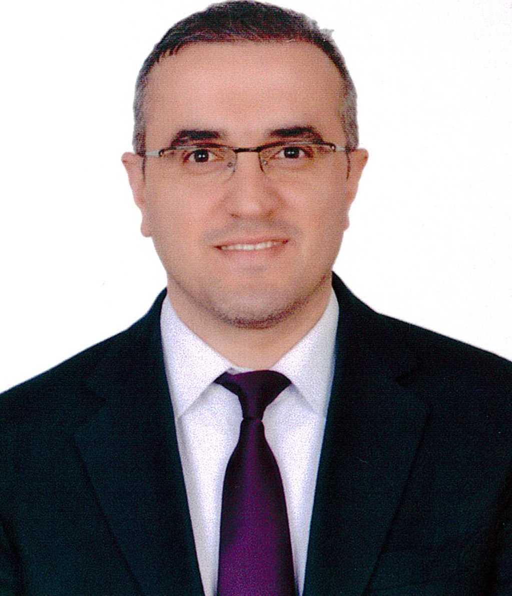 Doç. Dr. CÜNEYT ARDIÇ