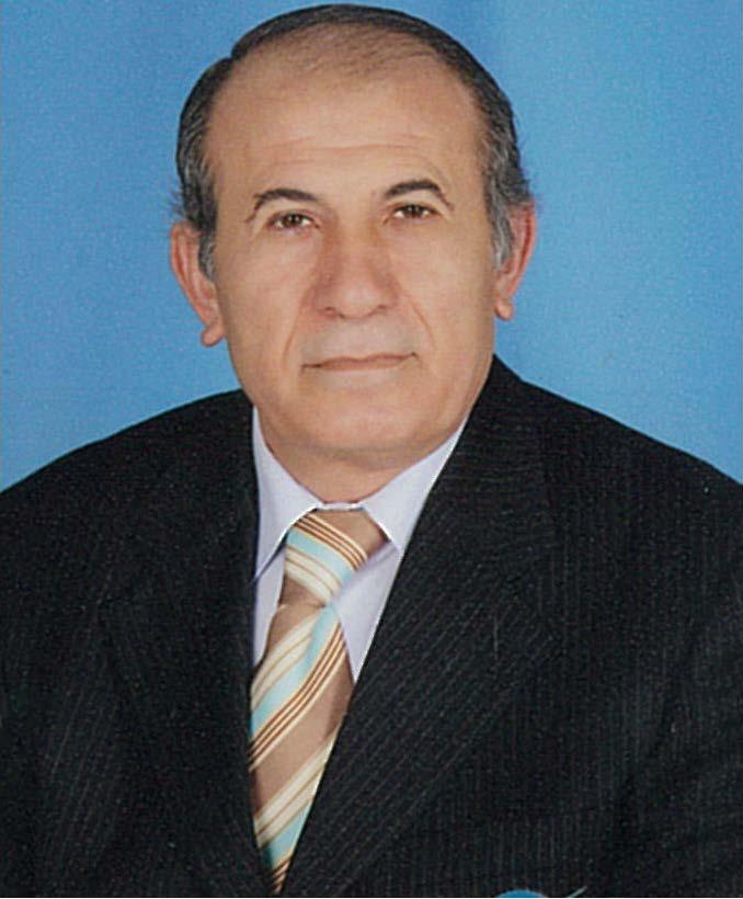 Prof. Dr. OKTAY TORUL
