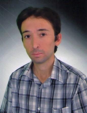 Doç. Dr. EYÜP FAHRİ KESKENLER