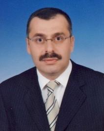 Prof. Dr. ADNAN YILMAZ