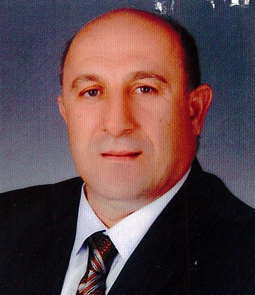 Prof. Dr. ADİL BAKOĞLU