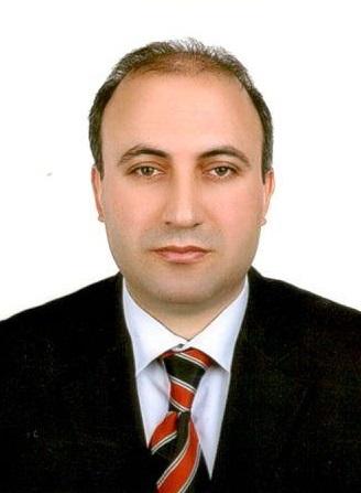 Prof. Dr. YILMAZ GEÇİT
