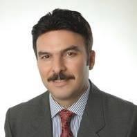Prof. Dr. FATİH MEHMET GÖKÇE