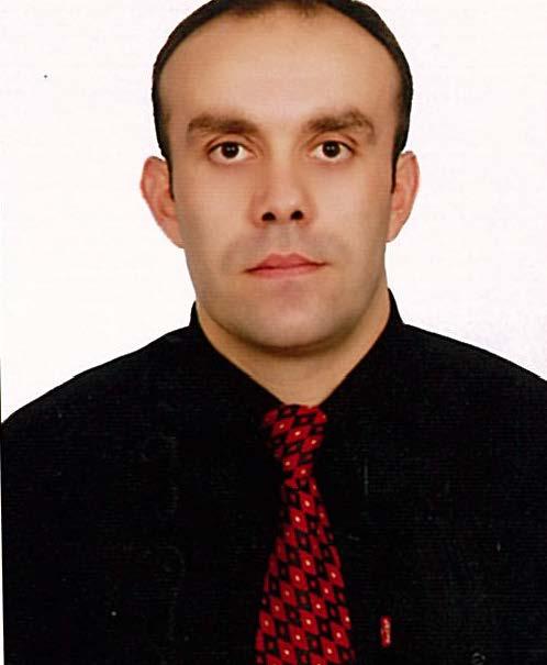 Prof. Dr. ÖMER ŞATIROĞLU