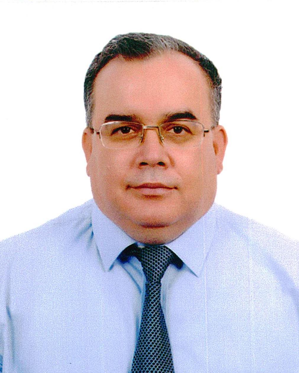 Doç. Dr. AYHAN KANAT