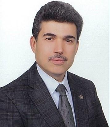 Prof. Dr. ALİ İRFAN GÜZEL