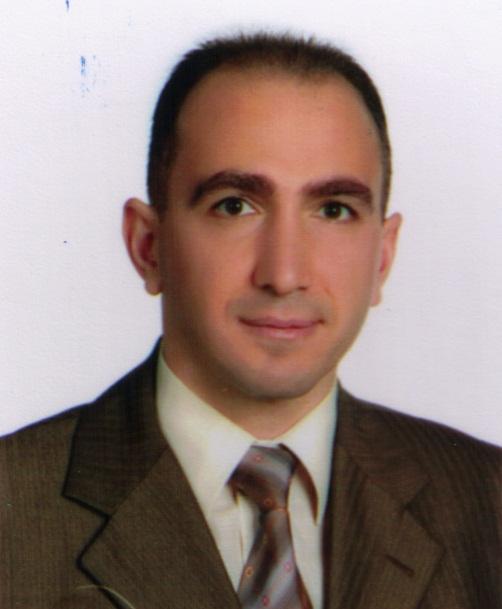 Doç. Dr. UĞUR SİVRİ