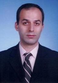 Prof. Dr. ALİ SAİT ALBAYRAK