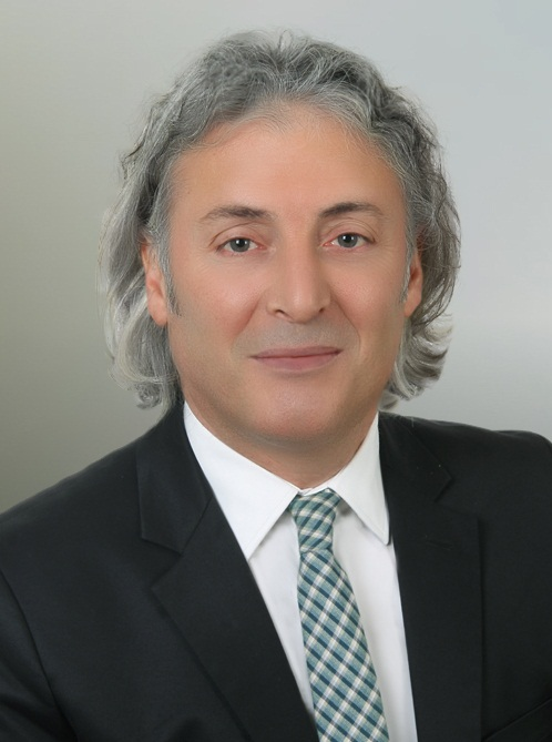 Prof. Dr. ORHAN KARSLI