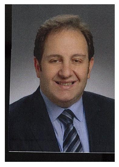 Prof. Dr. ENGİN DURSUN