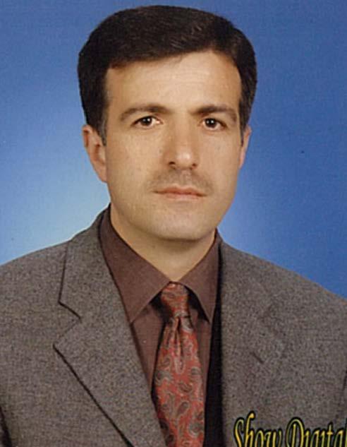 Prof. Dr. SALİH SABRİ YAVUZ