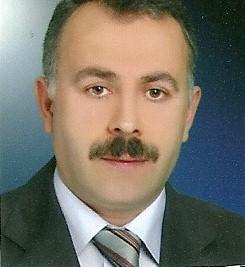 Doç. Dr. MUSTAFA SAVCI